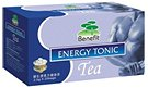 Energy Booster Tea