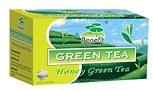 Rich Anti Oxidant Tea