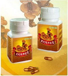 Used to fight cancer, reduce the side effects of cancer treatment, can prevent cancer or return of cancer