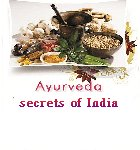 Ayurveda Native Medicine